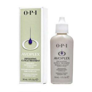 Средство для удаления кутикулы OPI Avoplex